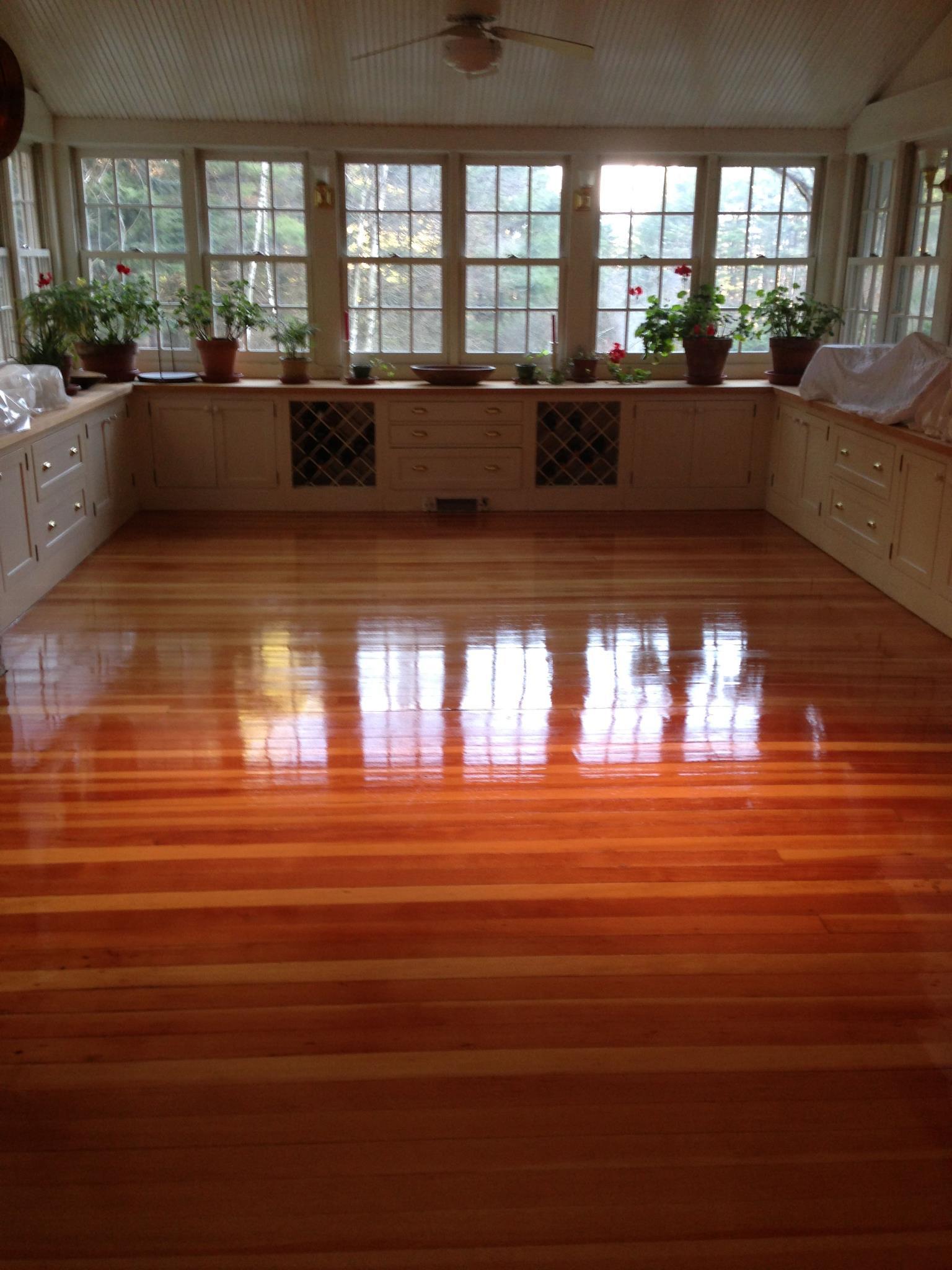 jody s floor sanding refinishing flooring option otis ma