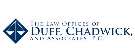 probate | Ionia, MI | Duff Chadwick & Associates PC | 616-527-0020