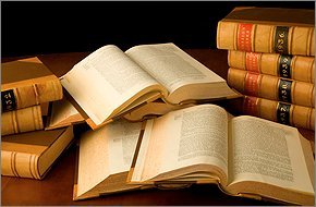 chapter 7 bankruptcy | Ionia, MI | Duff Chadwick & Associates PC | 616-527-0020