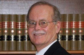 Patrick M. Duff