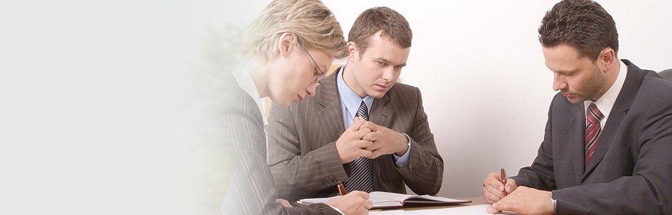 mediation | Ionia, MI | Duff Chadwick & Associates PC | 616-527-0020