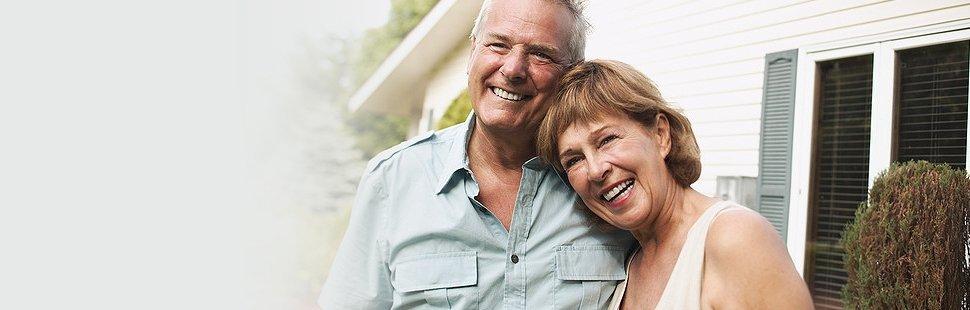 social security | Ionia, MI | Duff Chadwick & Associates PC | 616-527-0020