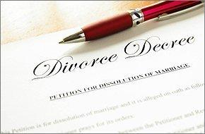 attorneys | Ionia, MI | Duff Chadwick & Associates PC | 616-527-0020