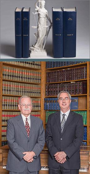 Meet chadwick associates pc ionia mi attorneys for Chadwick and associates