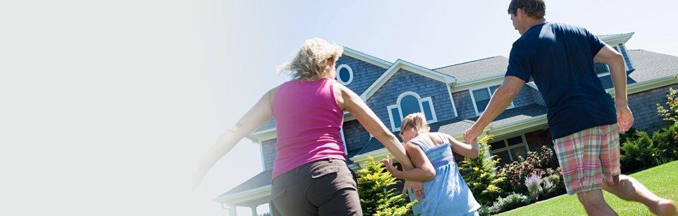 family law | Ionia, MI | Duff Chadwick & Associates PC | 616-527-0020