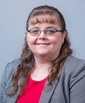 Cheryl L. Chadwick