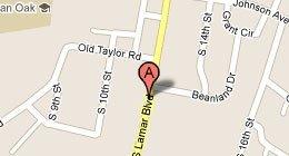 Ray Bros. Auto Center 1444 South Lamar Blvd. Oxford, MS 38655