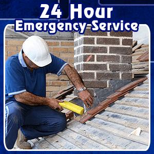 Roof Repair - Waukesha, WI - Waukesha Roofing, Inc. - 24 Hour Emergency Service