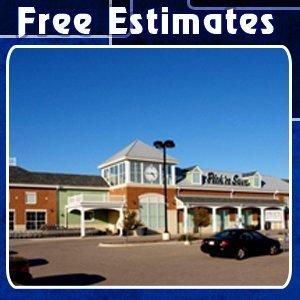 Re-Roofing - Waukesha, WI - Waukesha Roofing, Inc. - Free Estimates