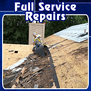 Residential Roofs - Waukesha, WI - Waukesha Roofing, Inc. - 24 Hour Emergency Service