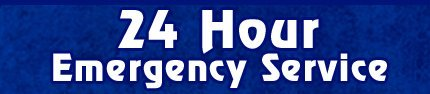Roof Repair - Waukesha, WI - Waukesha Roofing, Inc. - 24 Hour Emergency Service