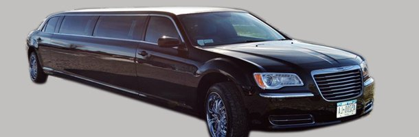 Concert limo | Plattsburgh, NY | Ground Force 1 | 518-563-4444