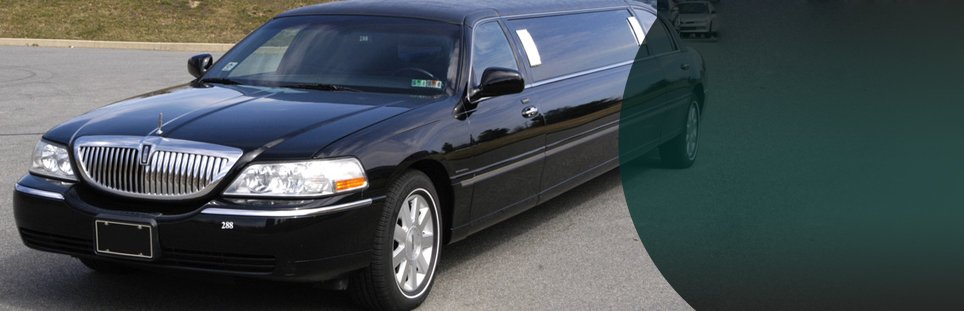 Airport limo | Plattsburgh, NY | Ground Force 1 | 518-563-4444
