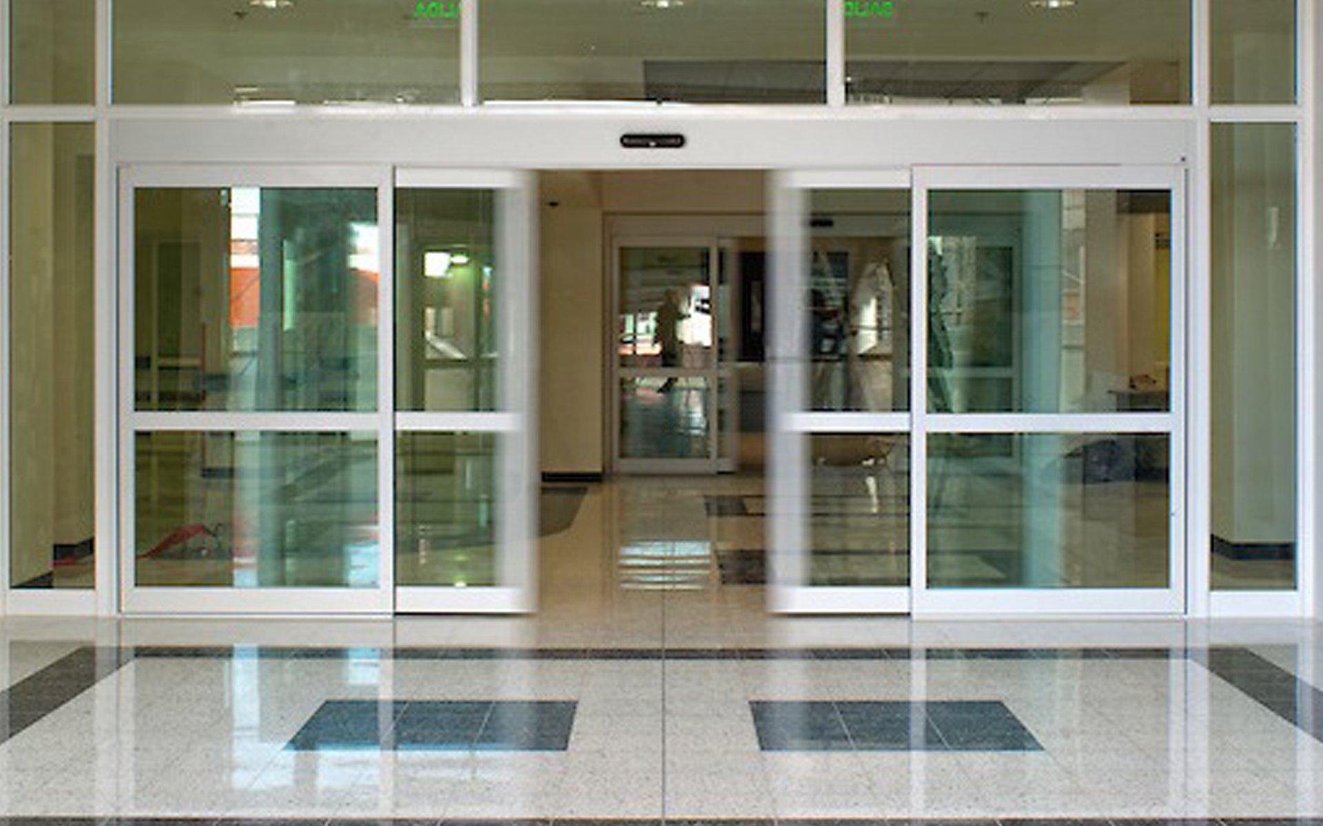 Advanced Door Systems Commercial Doors Duncan Sc