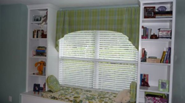Window Covering Services
