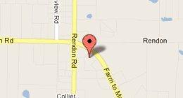Bella Vita II Italian Restaurant & Bar 5694 FM 1187, Rendon, TX 76140