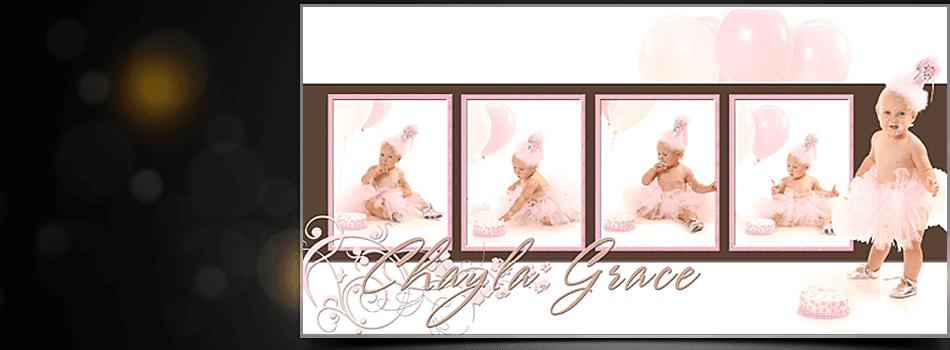 Babies | Bono, AR | Joey Glaub Portrait Art | 870-930-9309