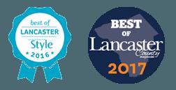 Best of Lancaster