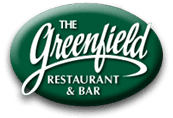 The Greenfield Restaurant & Bar - Logo