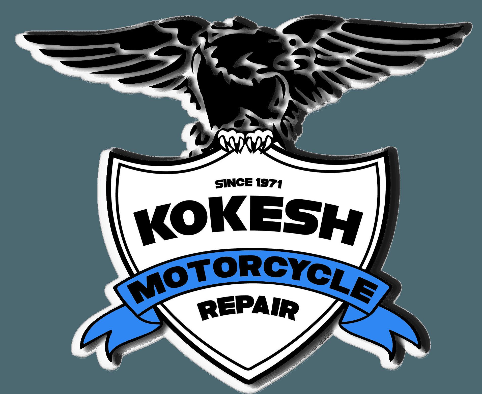 Kokesh