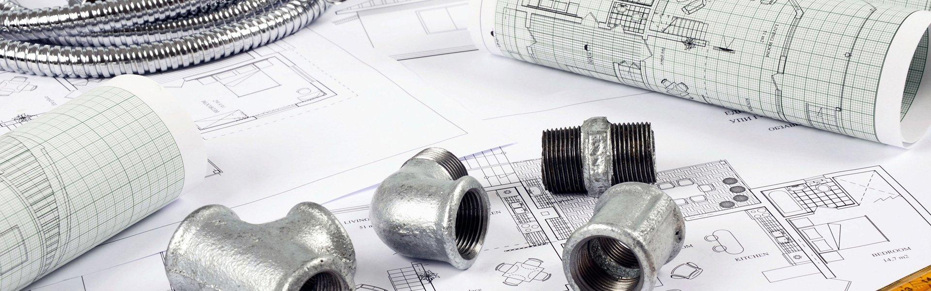 Commercial Plumbing | Faucet Repair | Toledo, OH