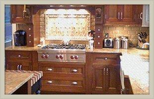 Kitchens   Lakewood, NJ   Lardieri's Custom Woodworking Co., Inc.   732-905-6334