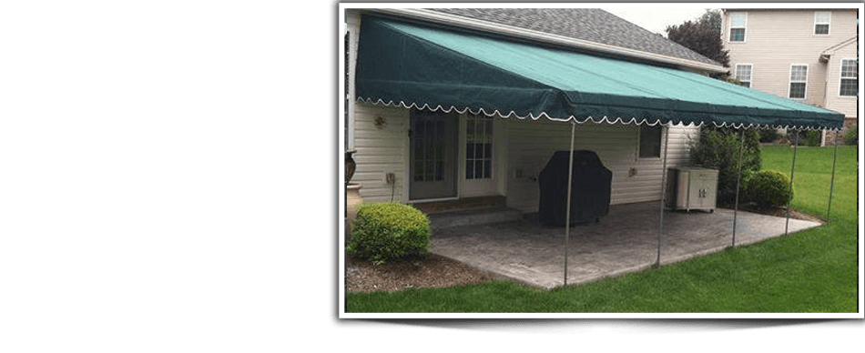 Amazing Service | Reading , PA | A And K Awning | 610 236 0467