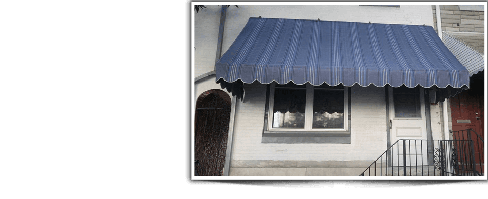 Experience Quality Awning Repair Service
