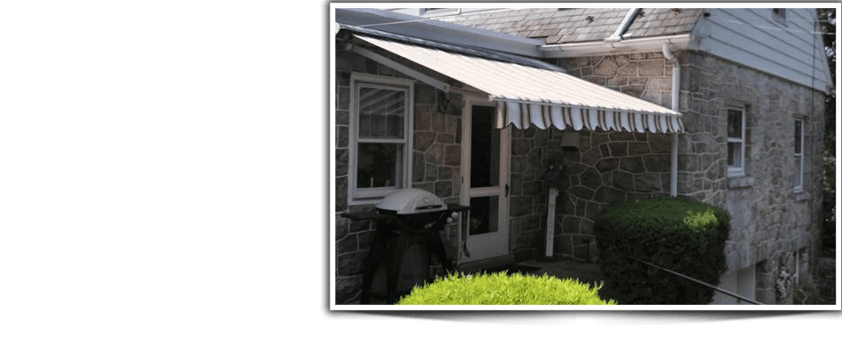 Nice Service | Reading , PA | A And K Awning | 610 236 0467
