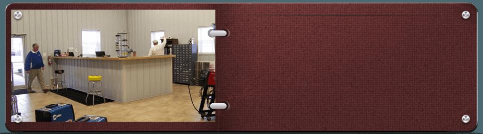 Welding Supplies  | Corydon, IN | Arc Weld Inc | 812-738-4344