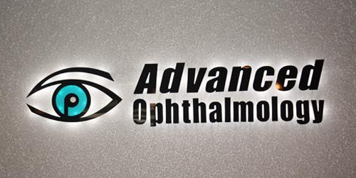 Ophthalmology   Charleston, IL   Advanced Ophthalmology   217-348-0221