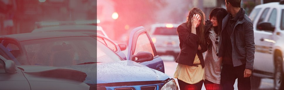 Personal injury | Cokato, MN | Brian M. Olsen, Attorney At Law | 320-286-8183