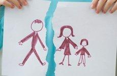 Family law | Cokato, MN | Brian M. Olsen, Attorney At Law | 320-286-8183