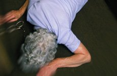 Slips and falls | Cokato, MN | Brian M. Olsen, Attorney At Law | 320-286-8183