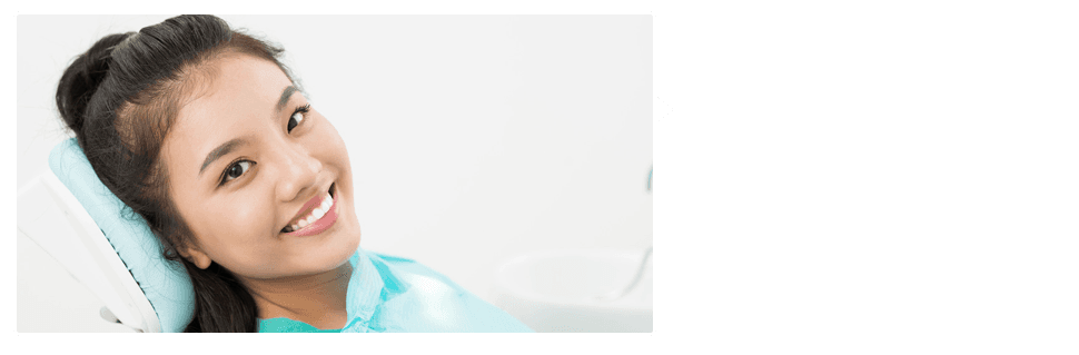 Dentist | Wolfforth, TX | Dyal Family Dentistry | 806-687-8492