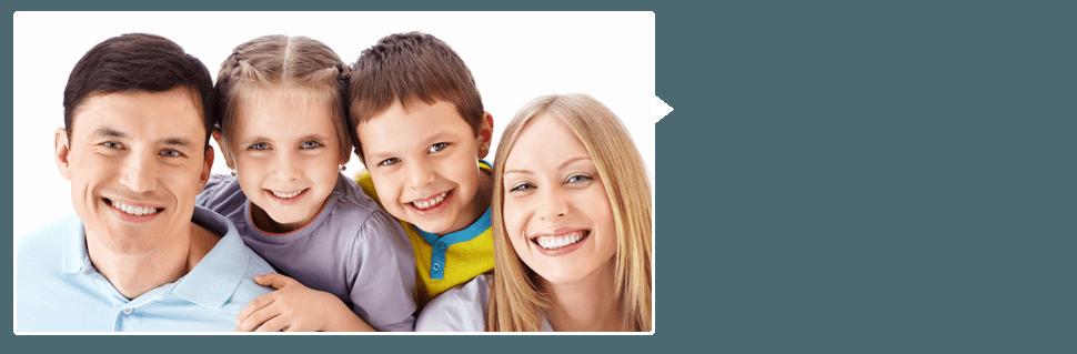 Family Dentistry | Wolfforth, TX | Dyal Family Dentistry | 806-687-8492