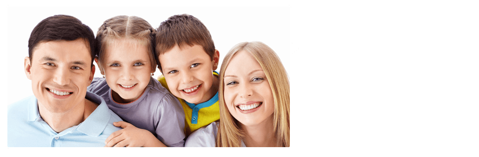 Family Dentistry | Wolfforth, TX | Dyal Family Dentistry | 806-687-8492