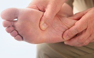 Foot Ankle Surgeons Specialists Kenosha Racine Wi