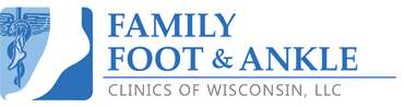 Family Foot & Ankle Clinics of Wisconsin LLC - Logo