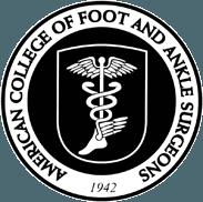 ACFAS Logo