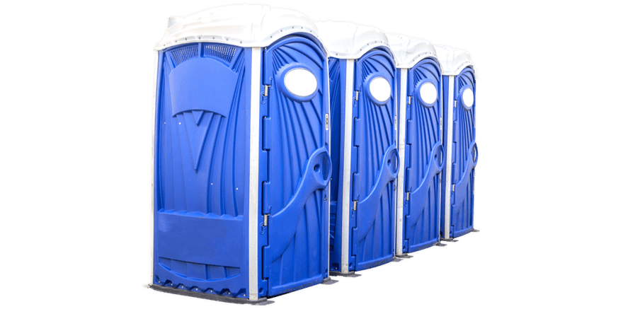 Image result for Portable Toilet Rental