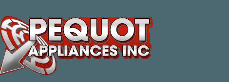 Refrigerator Sales and Service | Groton, CT | Pequot Appliances Inc | 860-449-0869