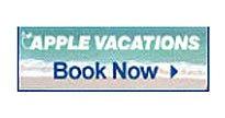 Apple Vacation