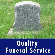 Funeral - Lafayette, IN - Hippensteel Funeral Service & Crematory & Simplicity Funeral Care