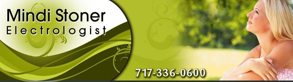 Electrolysis Treatment - Denver, PA - Mindi Stoner Electrologist