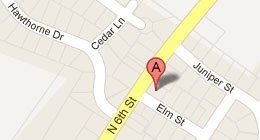 Electrolysis Treatment - 539 Elm St. Denver, PA 17517- Mindi Stoner Electrologist