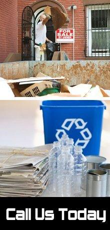 Trash Removal Companies - Mio, MI - Dougs Disposal Service LLC