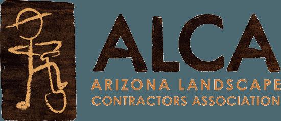 Arizona Landscape Contractors Association | ALCA