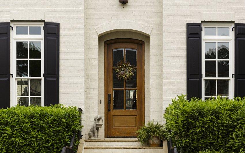 Superior Window Co Home Improvements Centralia Il