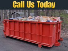 Container Services - Toms River, NJ - Angster Container Service